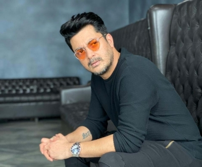 Jisshu Sengupta on nepotism: It was always there, it will be there