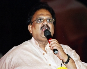 Priyanka, Taapsee, Suriya pay tributes as condolences keep pouring in for SPB