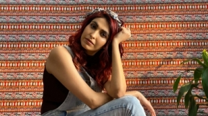 Anusha Mani on virtual gigs: Feels strange to perform in your living room.
